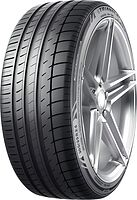 Triangle Sportex TSH11 225/50 R17 98W