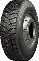 Windforce WD2060 315/80 R22,5