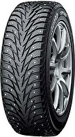 Yokohama Ice Guard IG35+ 265/60 R18 110T
