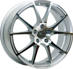 Диски MK Forged Wheels Lxxi