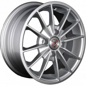 Диски NZ Wheels SH617
