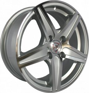 Диски NZ Wheels SH643