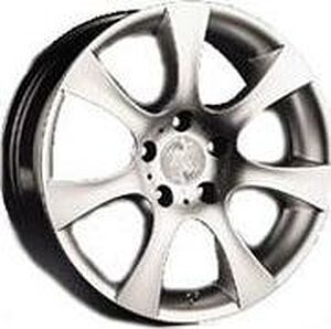 Диски Racing Wheels BM-27R