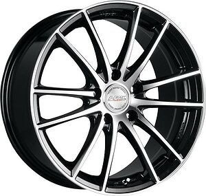 Диски Racing Wheels H-498