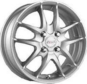 Диски Racing Wheels H-343