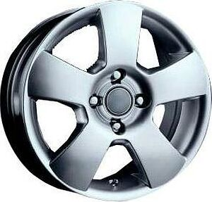 Диски Racing Wheels H-213