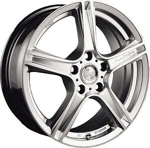 Диски Racing Wheels H-315