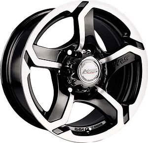 Диски Racing Wheels H-409