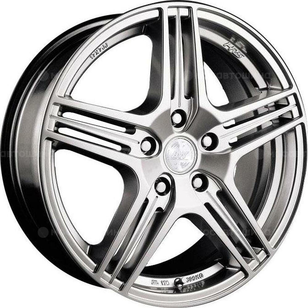 Купить диски Racing Wheels H-414