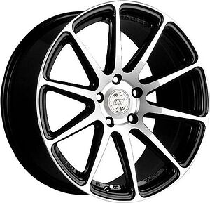 Диски Racing Wheels H-714