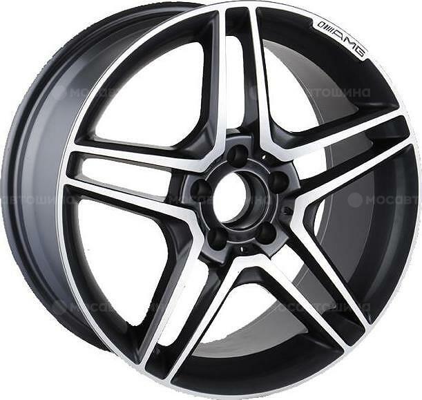 Продажа Б/У Toyota Land Cruiser Prado с пробегом в Москве ...