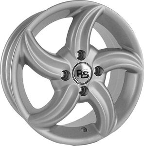 Диски RS Wheels 138