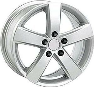 Диски RS Wheels 5327TL