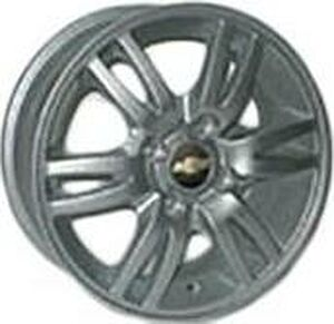 Диски RS Wheels 793