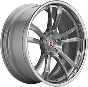 Диски RS Wheels 794