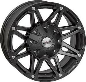 Диски RS Wheels 8068