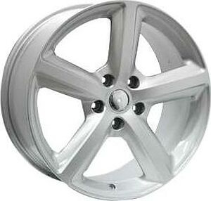 Диски RS Wheels 82 rAU