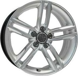 Диски RS Wheels 83