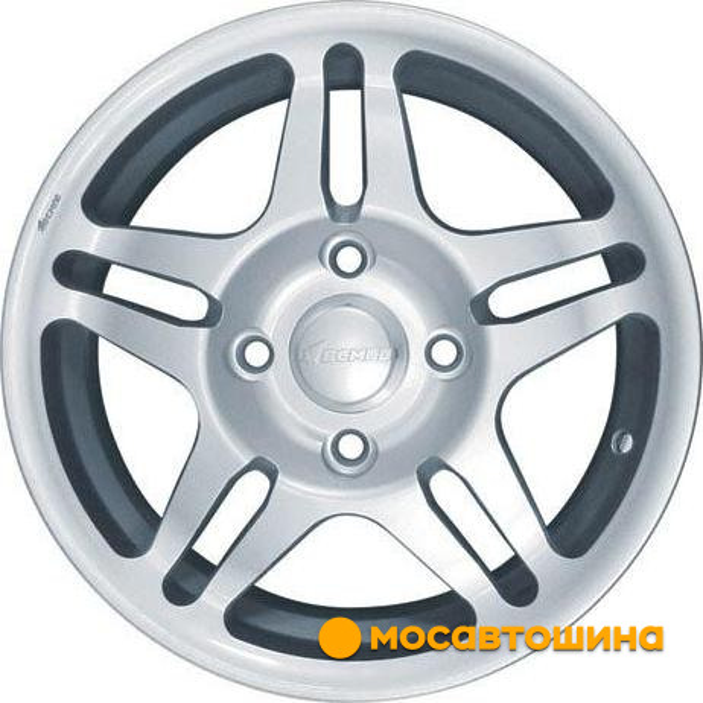 Кованые диски, Красивый номер на машину, Автомобили фото ...: http://apinininav.xpg.com.br/3/exik-7/sutouf8-396-46.html