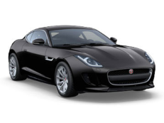 Шины и диски для Jaguar F-Type