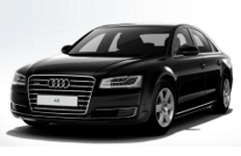 audi a8 8. Black Bedroom Furniture Sets. Home Design Ideas