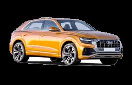 шины и диски для Audi Q8 2018 30tdi размер колёс на ауди к8 30tdi
