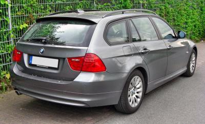 шины и диски для Bmw 3 E90 E91 E92 E93 2008 335i Cabrio размер