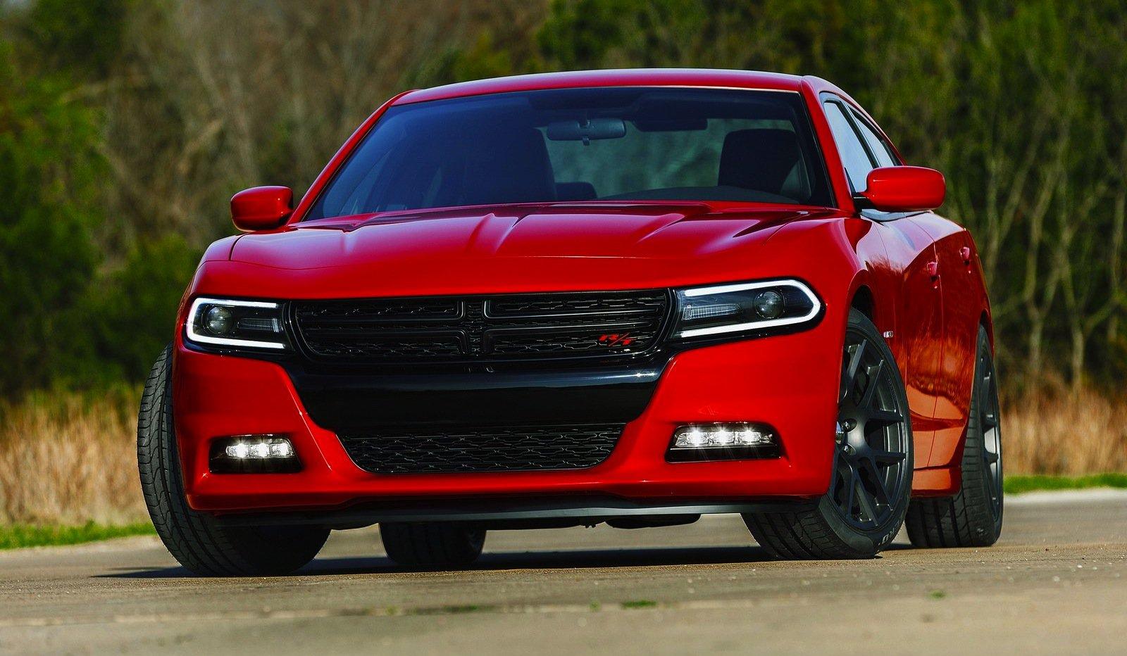 2016 Dodge Avenger >> Shiny I Diski Dlya Dodge Avenger 2016