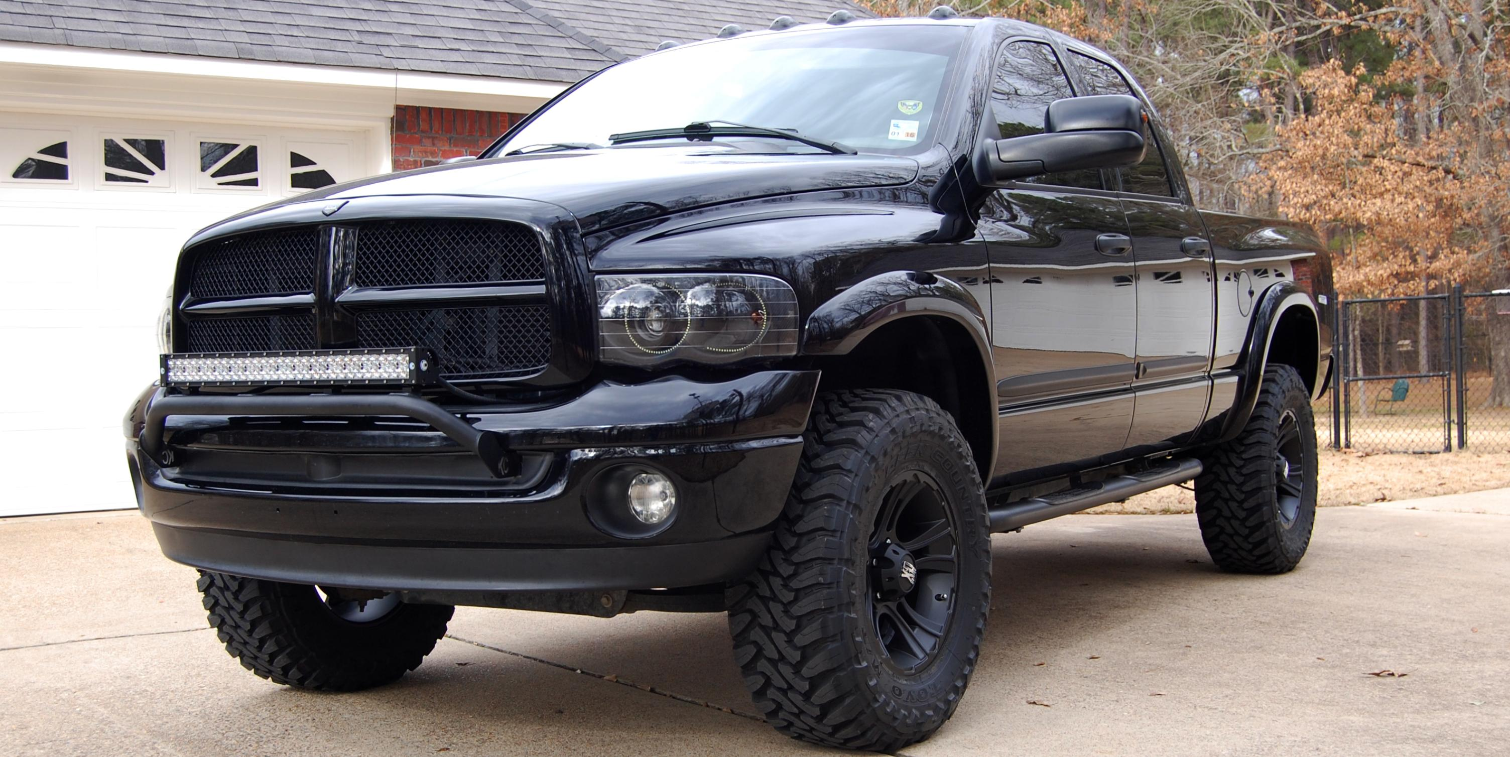 2012 Dodge Ram 1500 Sport 2338526 Wheels