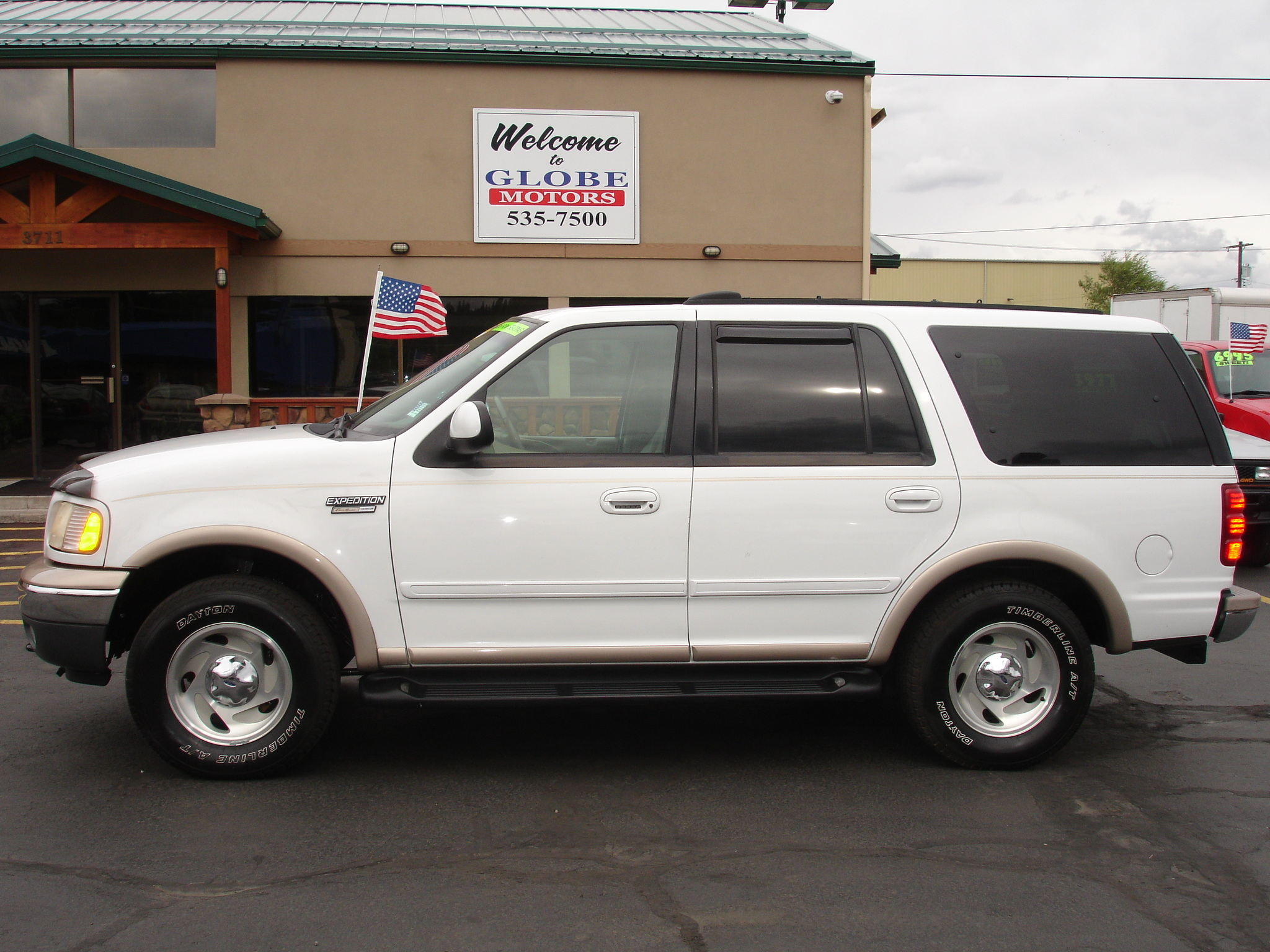диски и шины б у ford expedition
