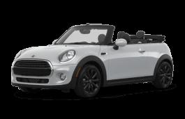 шины и диски для Mini Cabrio 2018 Cooper S Jcw F57 размер колёс на