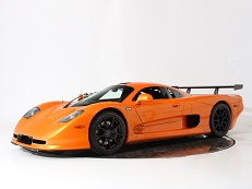 Шины и диски для Mosler MT900S Photon