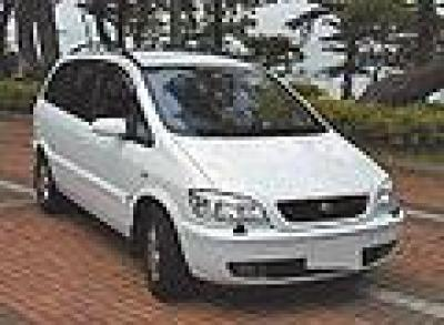Шины и диски для Subaru Traviq