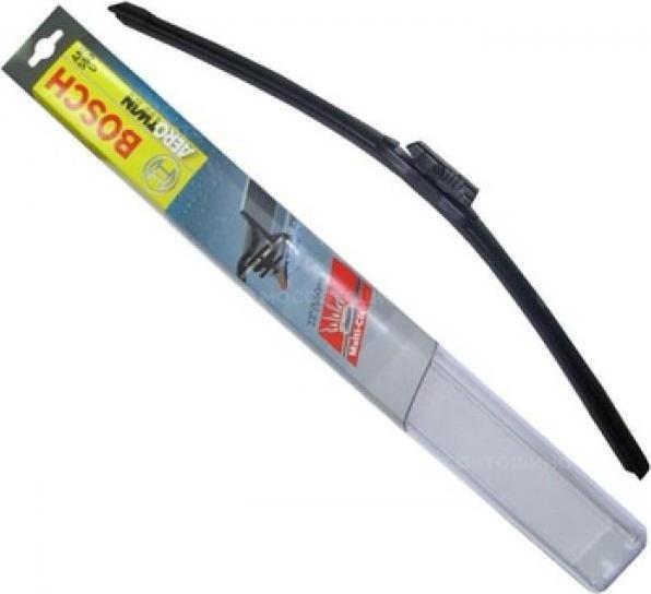 Щетки стеклоочистителя Bosch 380mm 3 397 008 050 - фото 11