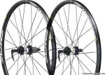 Обод Mavic Fr//Rr Crossride Disc 09 Rim