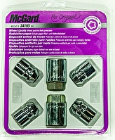 Комплект секреток McGard 34212 SU - фото 10