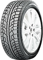 Aeolus AW05 Snow Ace 215/55 R16 97T XL