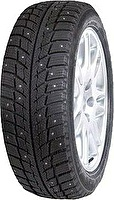 Altenzo Sports Tempest Stud 225/45 R17 94H