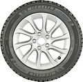 Michelin X-Ice North 4 195/60 R15 92T XL
