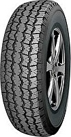 Шины Барнаул Forward Professional 153 225/75 R16C 108Q