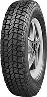 Шины Барнаул Forward Professional 156 185/75 R16C 104/102Q