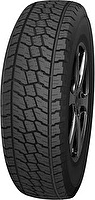 Барнаул Forward Professional 218 225/75 R16C 121/120N
