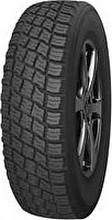 Шины Барнаул Forward Professional 219 225/75 R16C 104/102Q