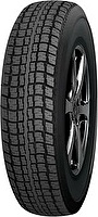 Шины Барнаул Forward Professional 301 185/75 R16C 102/104Q
