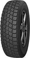 Шины Барнаул Forward Professional 359 225/75 R16C 121/120N