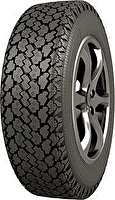 Шины Барнаул Forward Professional 462 175/80 R16C 98/96N