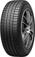 BFGoodrich Advantage 215/55 R17 98W XL