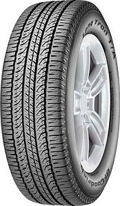 Шины BFGoodrich Long Trail T/A
