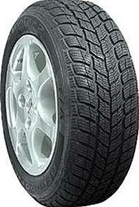 Шины BFGoodrich Winter 2 T/A