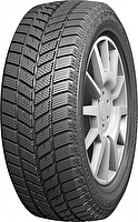 Blacklion BW56 Winter Tamer 195/65 R15 95T XL